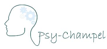 Psy-Champel